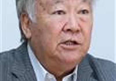 セルジオ越後氏、西野監督は素人っぽい「長谷部に指示させたと僕だったら言わない」  - サッカー - SANSPO.COM(サンスポ)