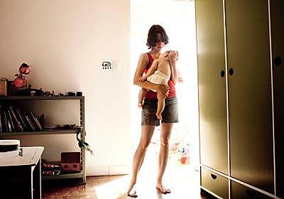 根拠なきスマホ育児叩き、「自分の思い通りの子に育てる」思想が蔓延。育児系トンデモを医師たちが追及する【新春座談会!Part2】 - messy|メッシー