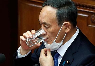 政策に反対する官僚の更迭は当然=菅首相   ロイター