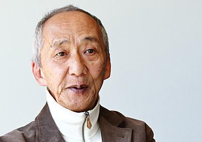 「サッカー日本代表もソニー経営を取り入れた」:日経ビジネスオンライン