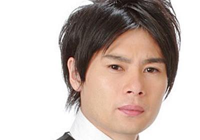 ノブコブ徳井が相方・吉村との20年を語る 「殺意」はやがて「感謝」になった… | デイリー新潮