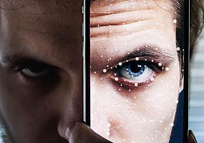 500円のギフト券でホームレスをだましてGoogleの顔認証改良用3Dデータが収集されていたことが明らかに - GIGAZINE