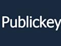ブログでメシが食えるか? Publickeyの2018年[たぶん最終回] - Publickey