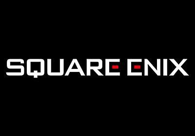 スクウェア・エニックス 商品・サービス情報   SQUARE ENIX