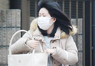 【横浜患者殺害】元看護師の女を逮捕 任意聴取には「別の患者にも入れた」 - 産経ニュース