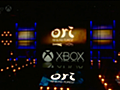 E3 2014: Xbox One Exclusive 'Ori And The Blind Forest' Announced - GameSided - A Video Game news, rumors, and gamer/gaming site