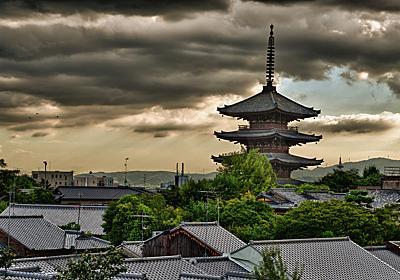 「キリスト教系は5万人増、仏教系は4000万人減」この30年間に起きた宗教離れの意味 日本は「宗教消滅」に向かっている | PRESIDENT Online(プレジデントオンライン)