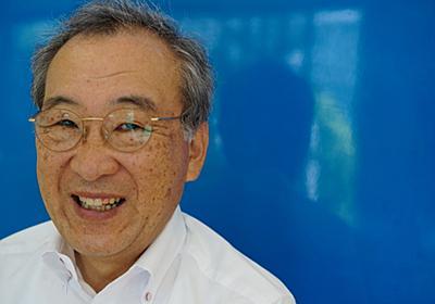 今のアナウンサーは言えないことが増えている……元NHK・山本浩が振り返る日本代表とマラドーナ伝説 - ぐるなび みんなのごはん