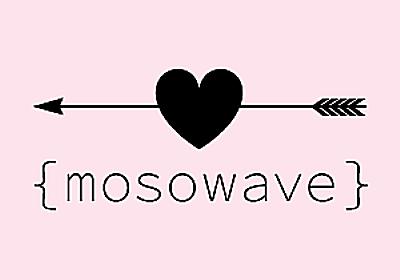 大江戸Ruby会議07で生活発表した #oedo07 - mosowave