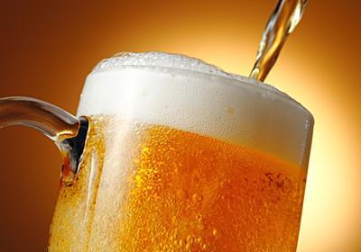 【渋谷で安く酔いたい人集合!】一人で入れて財布に優しいせんべろ系居酒屋5選 | SINGLE HACK