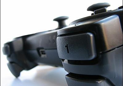 「PSP Go」の反省か、ソニーが「PS4」などでもゲームのダウンロード専売は避ける方針に - GIGAZINE