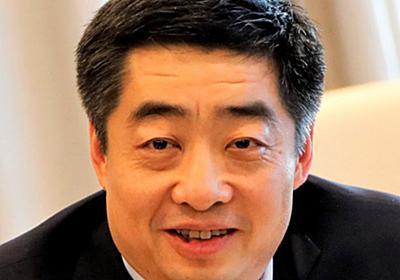 ファーウェイ・胡輪番会長 製品締め出し「証拠ない」 安全性対策に2200億円 :日本経済新聞
