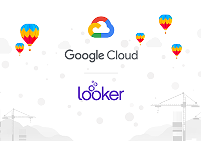 Google to Acquire Looker | Google Cloud Blog