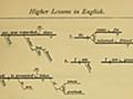アメリカの小学生が文の構造を見える化し英語文法を血肉化するのに使っている図の描き方 読書猿Classic: between / beyond readers