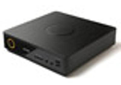 ZBOX MAGNUS EN970シリーズ 製品情報 ZOTAC ベアボーン ZBOX Eシリーズ | 株式会社アスク