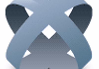 第4回 TitaniumでTwitterクライアント──OAuthを使ったAPI呼び出し:Titanium  Mobileで作る! iPhone/Androidアプリ|gihyo.jp … 技術評論社