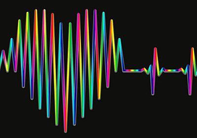 TwitterやFacebookの書き込みから人々の感情やうつ病の危険度を判定する「センチメント分析」とは? - GIGAZINE