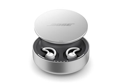 Bose、音楽再生不能なイヤホンを発売 – すまほん!!