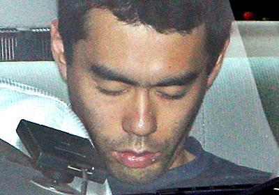 「ドラクエやめたら心臓から声が聞こえる」と警察に相談 飯森容疑者5年前 - 産経ニュース