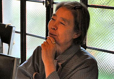 【追悼企画】樹木希林さん「がんのおかげで成熟した」 / 不登校新聞