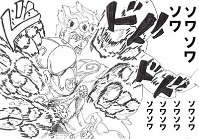 百合文芸小説コンテスト結果発表!! - ヒダマルのアニメ日記。