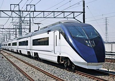鉄道大手18社、全社が最終赤字 4~6月期  :日本経済新聞