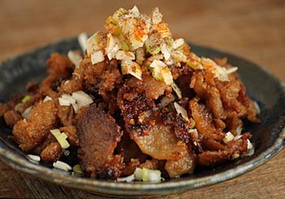 「花椒豚」はビールが恐ろしいほどにすすむので、気軽に家飲みを【山本リコピン】 - メシ通 | ホットペッパーグルメ