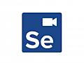 Seleniumでスクリプトを書くのに使える記録ツールあれこれ | 品質向上ブログ