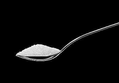 1日小さじ2杯の食塩でCVDリスク上昇せず|医療ニュース|Medical Tribune