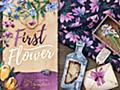 クオリティ高め&使いやすい!無料で使える水彩風の花イラスト素材セット【テクスチャ、イラスト、フリー】 - Web Design Facts