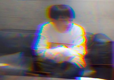 【インタビュー】Cornelius 『Ripple Waves』 | 自分の中で常に新しいものを - FNMNL (フェノメナル)