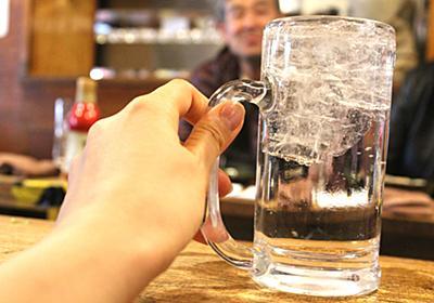 【西荻窪】在住50年の住民と語らった、この街のディープな魅力について【中央線の名居酒屋】 - メシ通 | ホットペッパーグルメ