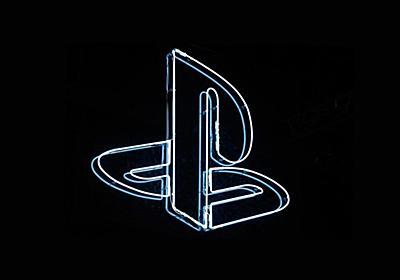 特報:ソニーの次世代ゲーム機「PS5」は、革命的なマシンになる|WIRED.jp