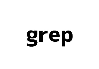 grepでIPアドレスっぽい文字列を雑に検索してみた | UNIX一般 | daily memorandum 3.0.0