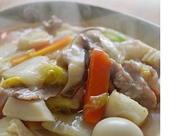 簡単おいしい*八宝菜* by cutemarin 【クックパッド】 簡単おいしいみんなのレシピが291万品