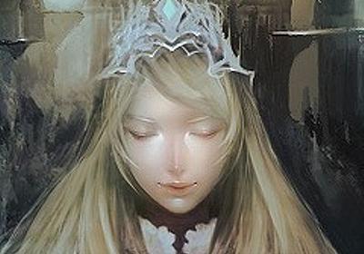 電子書籍がゲームブックの世界に新たな可能性をもたらす。幻想迷宮書店代表・酒井武之氏と,新作「護国記」の著者・波刀風賢治氏インタビュー - 4Gamer.net