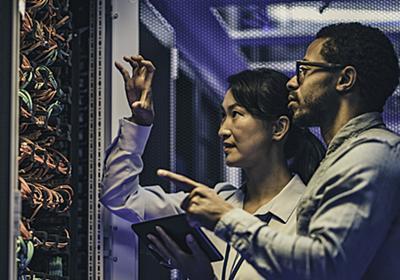 NIC二枚挿しによるネットワーク分割はなぜ危ないのか:NIST SP800-82より考察: NECセキュリティブログ   NEC