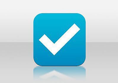 foursquareに高速チェックイン!itok氏の新作アプリ「QuickIn」が便利!#ブログ合宿 | OZPAの表4
