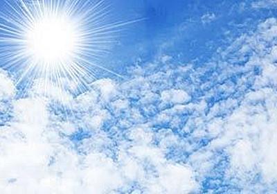 「設置ゼロ」の長崎市で小中学校エアコン設置論争~「暑さに耐えることも教育」:データ・マックス NETIB-NEWS