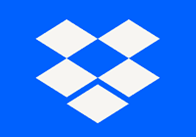 Dropbox - Home - Secure backup, sync and sharing made easy.