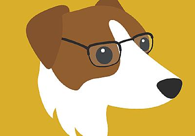 GitHub - Kyome22/RunCat_for_windows: A cute running cat animation on your windows taskbar.