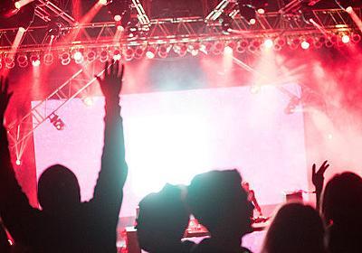 BABYMETALすげえええええええ 全米ビルボードで60年ぶりに坂本九さん超えの快挙!!!!:暇つぶしニュース