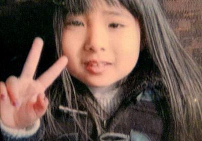 児相の対応、専門委「あぜんとした」 結愛ちゃん虐待死:朝日新聞デジタル