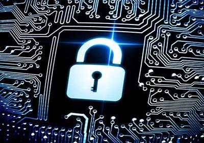 Windows上のアンチウイルスソフトをマルウェアに変えるゼロデイ脆弱性 - ZDNet Japan