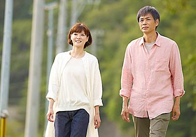 ドラマ『監察医 朝顔』の全話のストーリー・見所 - WワーカーAKIRAの映画・ドラマブログ
