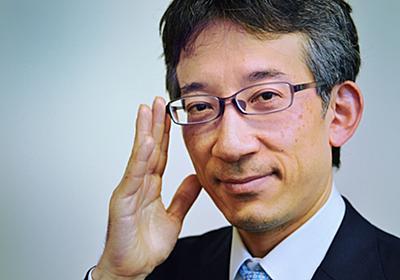 佐藤康光九段に聞く「将棋指しとメガネの深い関係」   観る将棋、読む将棋   文春オンライン