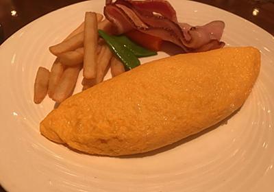 ホテルメトロポリタン池袋で豪華なディナービュッフェと朝食を頂きます! - むぎちゃんにグルメを添えて