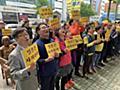 半導体材料の対韓輸出を規制 政府 徴用工問題に対抗 来月4日から - 産経ニュース