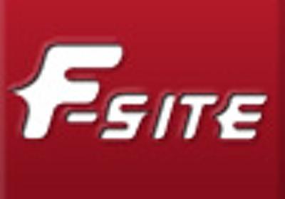 F-site | 【連載】Starlingフレームワークを用いたStage3Dによる2Dアニメーション 第4回 StarlingフレームワークのTweenクラスにおける最適化とJugglerクラスの実装