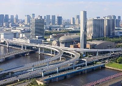 東京五輪期間中は「ネット通販ひかえて」 前回はなかった混雑リスク、協力呼びかけ | ORICON NEWS
